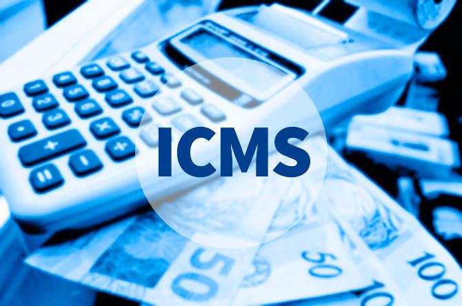 Governo protocola PL de compensação de débitos e precatórios na Assembleia