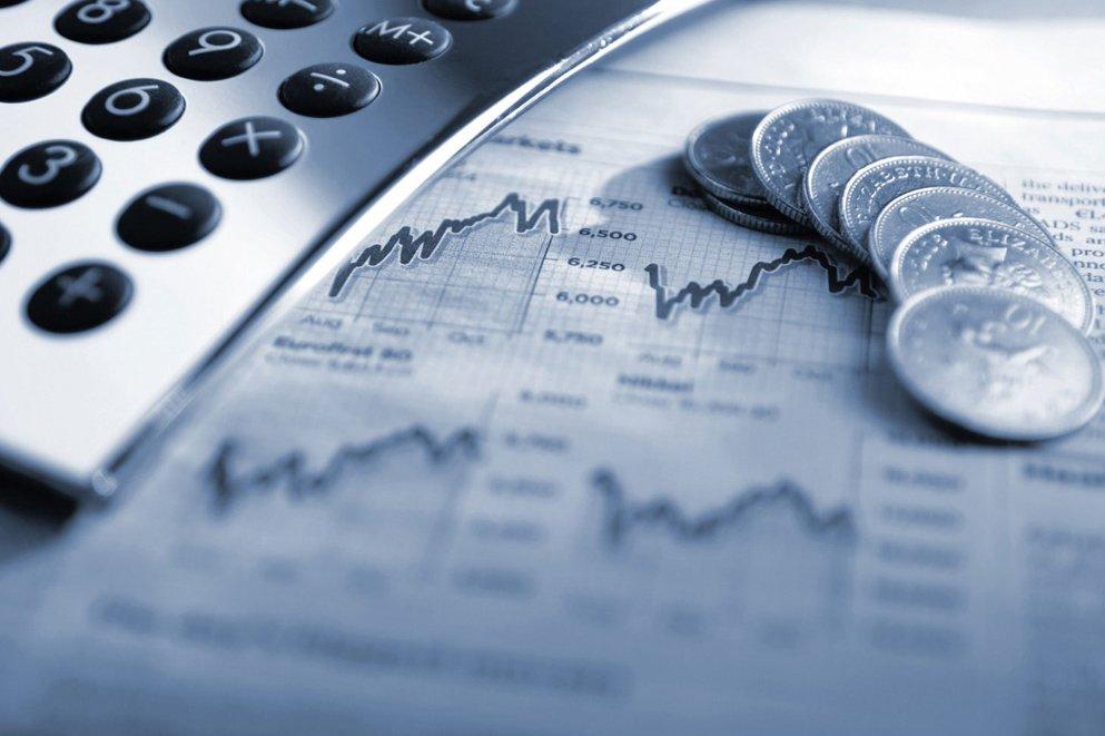 STJ definirá cálculo do Imposto de Importação em recurso repetitivo